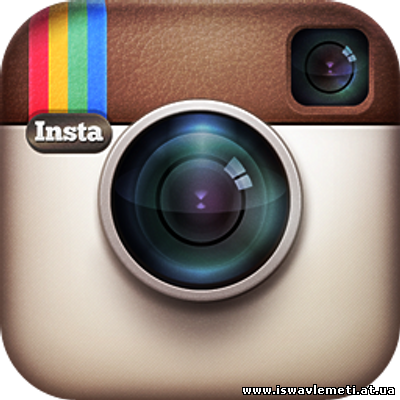Instagram-დან სურათის გადმოწერა
