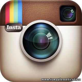 Instagram-ზე სურათის / ვიდეოს ატვირთვა კომპიუტერით