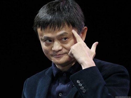 ჩინელი მილიარდერი: რატომ რჩებიან ღარიბი ადამიანები ღარიბებად